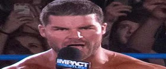 #RAW 78 - Cesaro est venu et a perdu.  2016-010