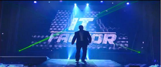 #RAW82 : Hulkster Guest Host tonight 21210