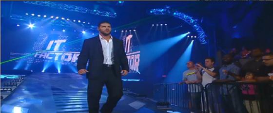 #RAW82 : Hulkster Guest Host tonight 41010