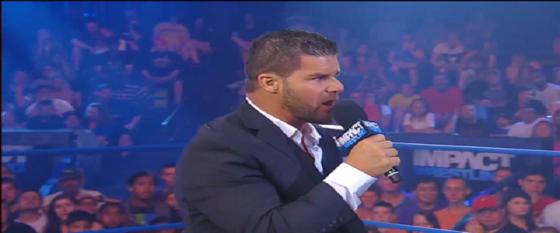 #RAW82 : Hulkster Guest Host tonight 91010
