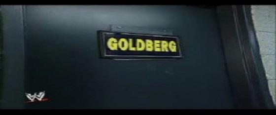 #RAW81 - call me goldy , What? Goldbe12