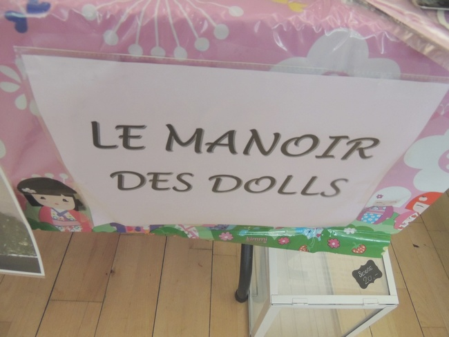 Dolls Garden Party...TOULOUSE(11.06.16) 188