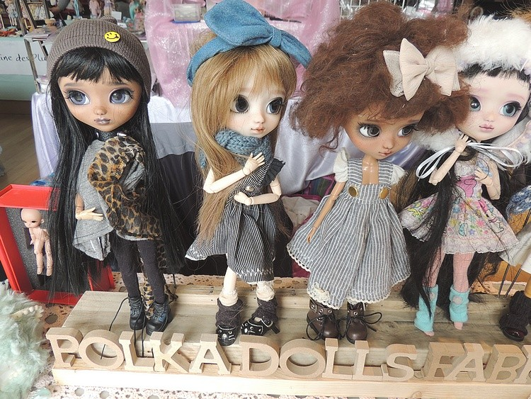 Dolls Garden Party...TOULOUSE(11.06.16) 199