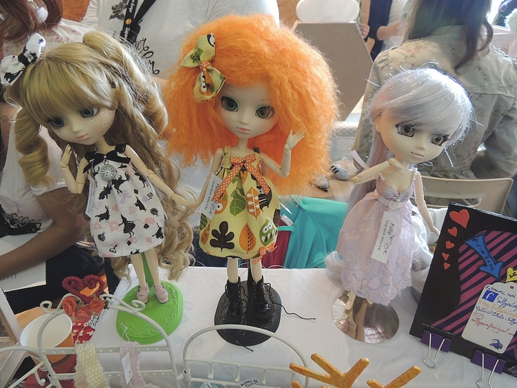 Dolls Garden Party...TOULOUSE(11.06.16) 295