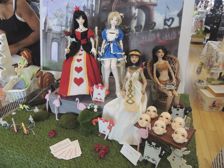 Dolls Garden Party...TOULOUSE(11.06.16) 467