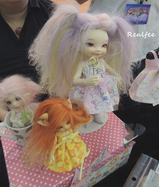 Dolls Garden Party...TOULOUSE(11.06.16) 750