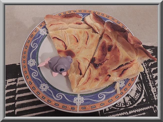 Bon appétit! - Page 3 Tarte_10