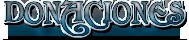 Tienda Goblin abierta: ¡Compra tus objetos! Donaci11