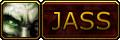 Tienda Goblin abierta: ¡Compra tus objetos! Jass210