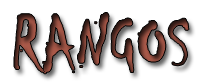 Tienda Goblin abierta: ¡Compra tus objetos! Rangos10