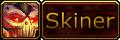 Tienda Goblin abierta: ¡Compra tus objetos! Skiner11