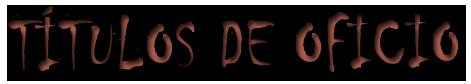 Tienda Goblin abierta: ¡Compra tus objetos! Titulo10