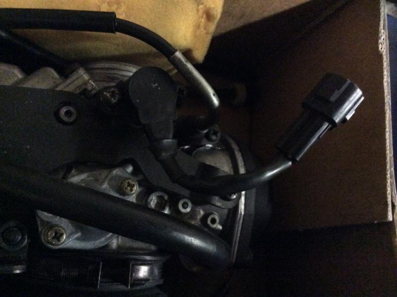 problème sur faisceau électrique  Image10