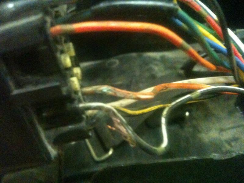 problème sur faisceau électrique  Img_2714