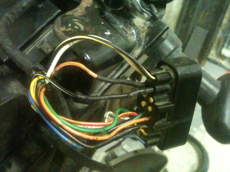 problème sur faisceau électrique  Img_2715