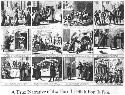 L'ère de l'imprimerie et de l'estampe (du 16ème au 18ème siècle) Barlow10