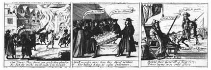 L'ère de l'imprimerie et de l'estampe (du 16ème au 18ème siècle) Barlow11