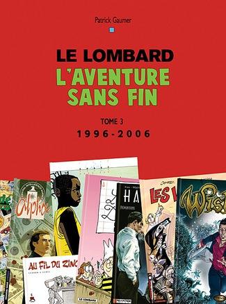 Tintin : le journal Chroni10