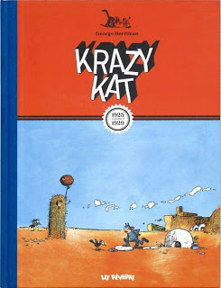 Krazy Kat - Page 4 Krazy-10