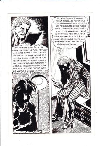 Raretés de Jean Pleyers - Page 3 Pleyer11