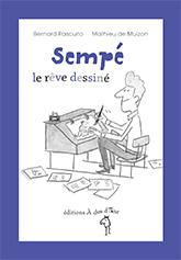 Sempé et la philosophie - Page 2 Sempy_10