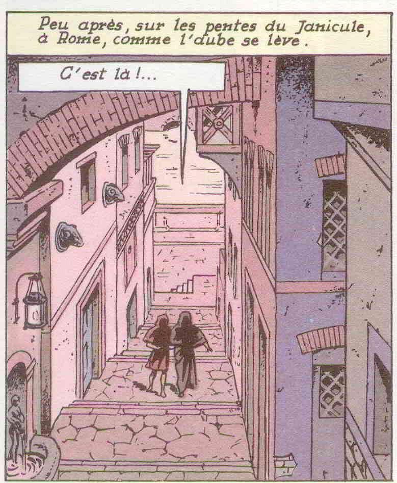 La demeure d'Alix - Page 6 Texte_10