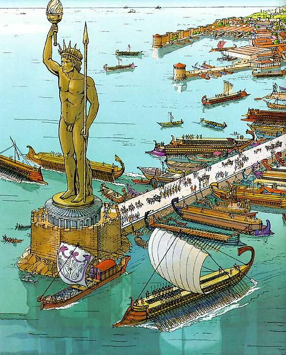 Belles images des albums - Page 6 Voyage11