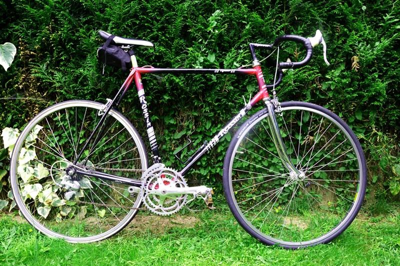 Rossin année 88-90 Dsc_0222