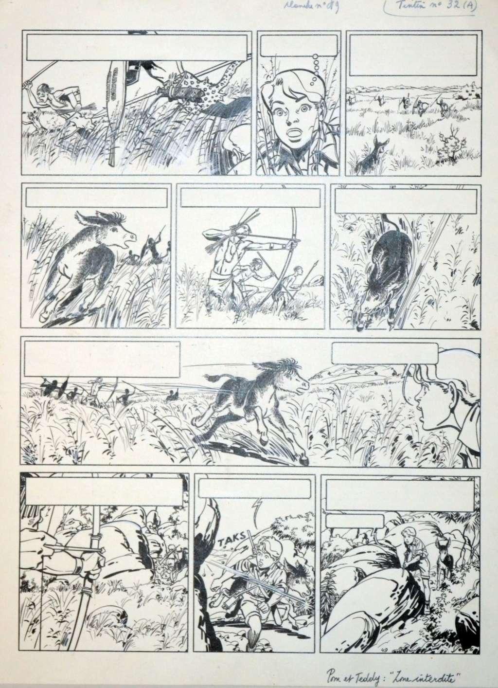 Les autres séries de François Craenhals - Page 3 Craenh12