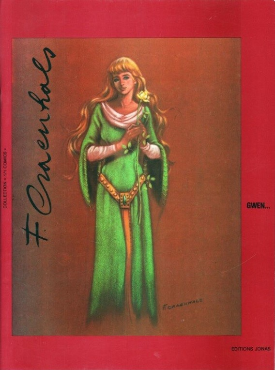 Chevalier Ardent - Page 9 Craenh16