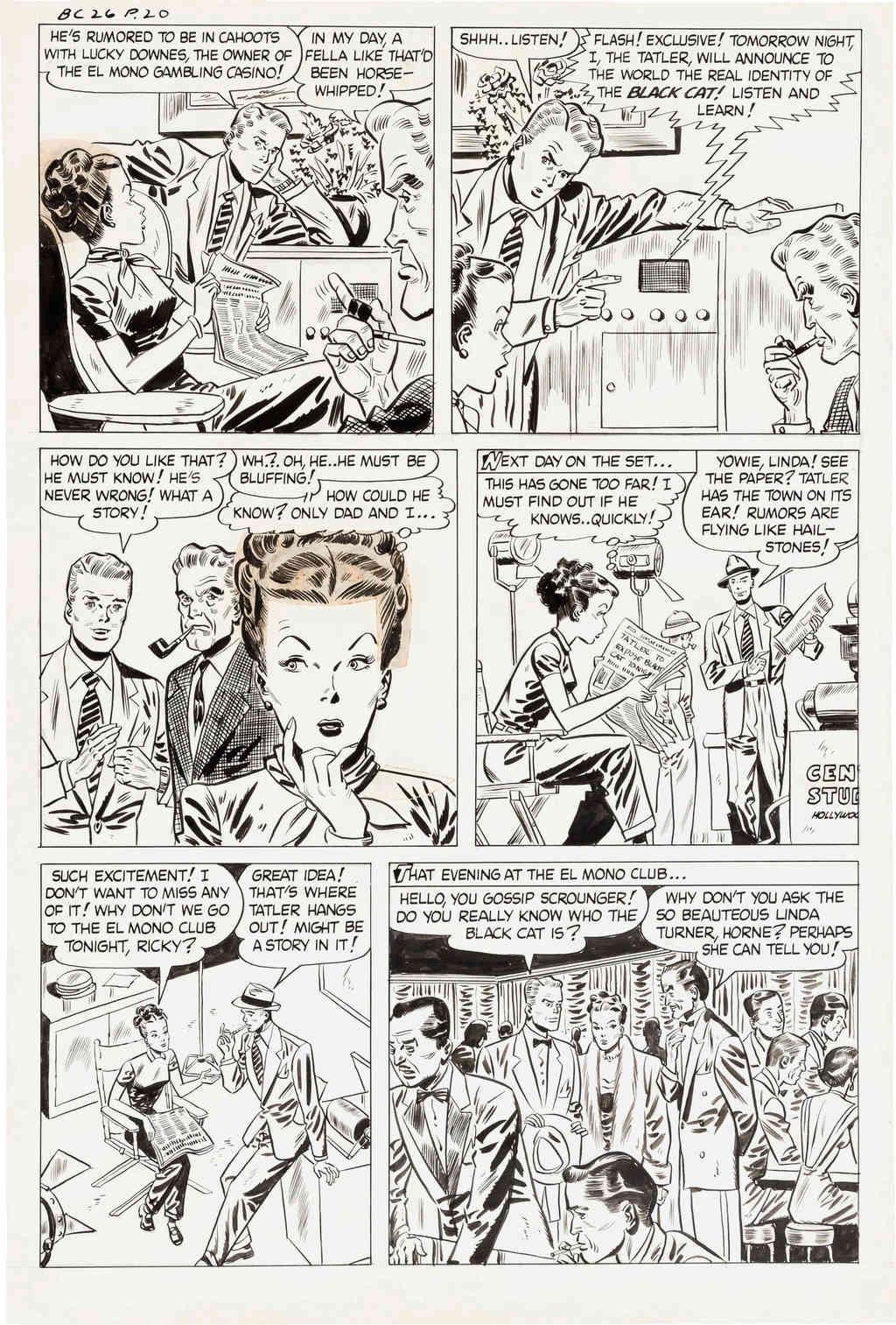 Cases méconnues - Page 12 Lee_el10