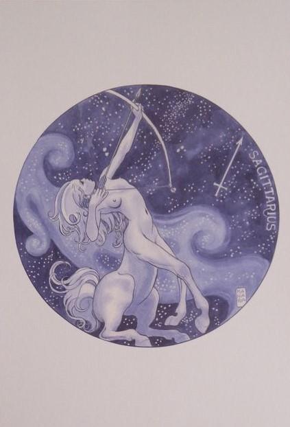 Manara, du côté d'Eros...et d'ailleurs - Page 5 Manara16