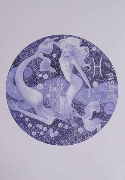 Manara, du côté d'Eros...et d'ailleurs - Page 5 Manara22