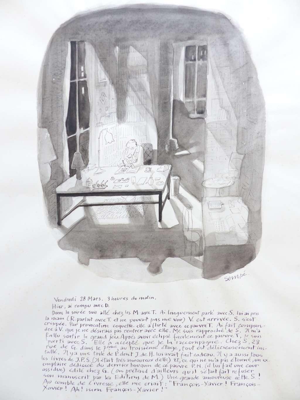 Sempé et la philosophie - Page 2 Sempe-10