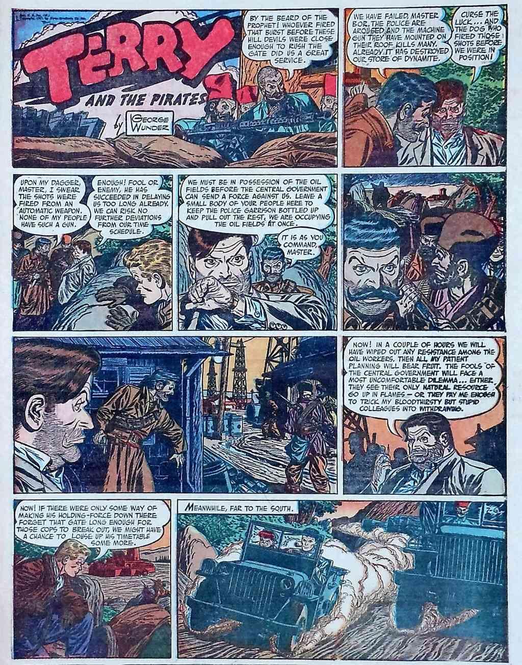 George Wunder - Page 5 Terryp28