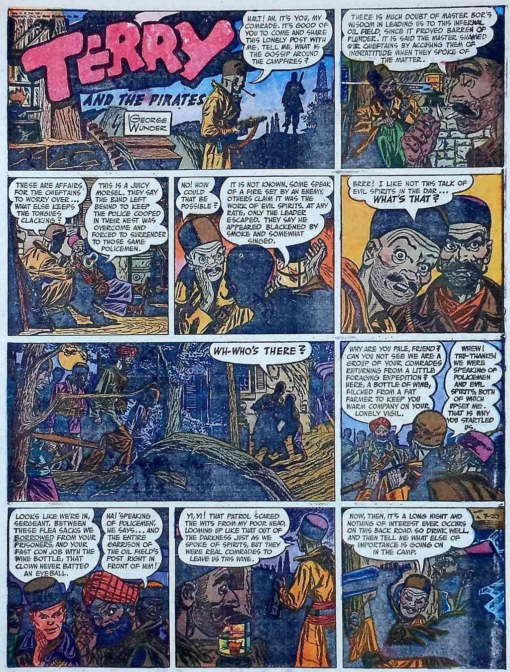 George Wunder - Page 5 Terryp29