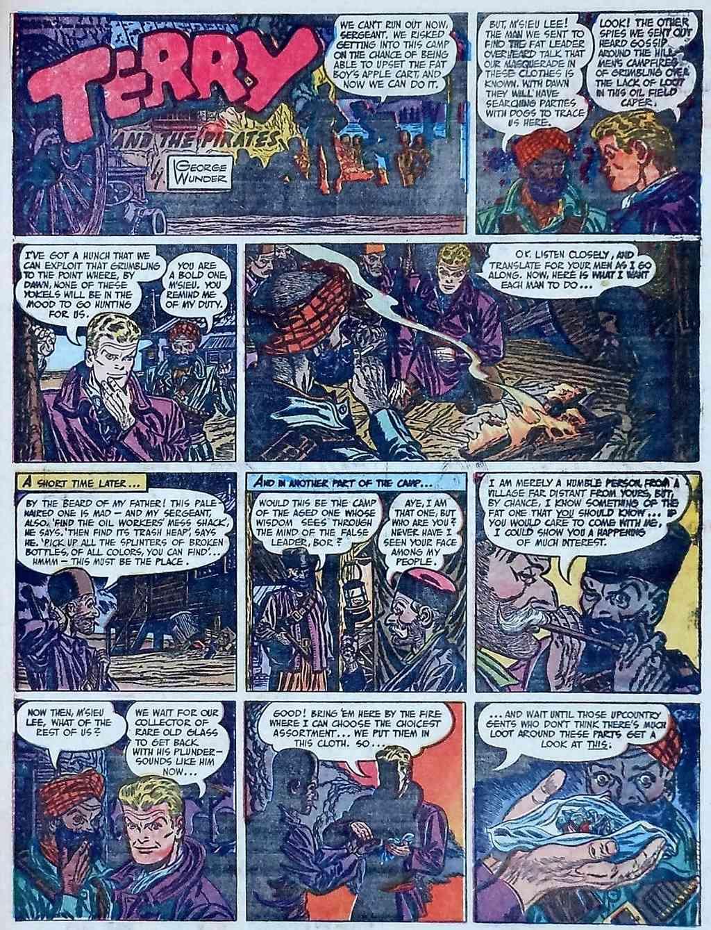 George Wunder - Page 5 Terryp30