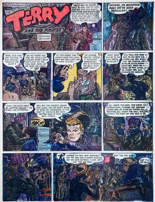 George Wunder - Page 5 Terryp31