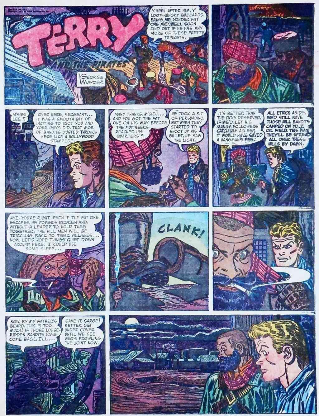 George Wunder - Page 5 Terryp32