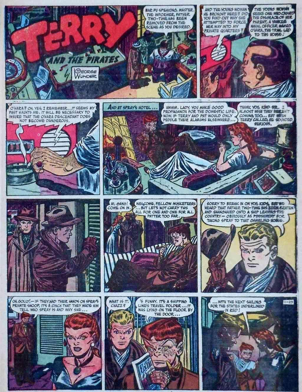 George Wunder - Page 5 Terryp35