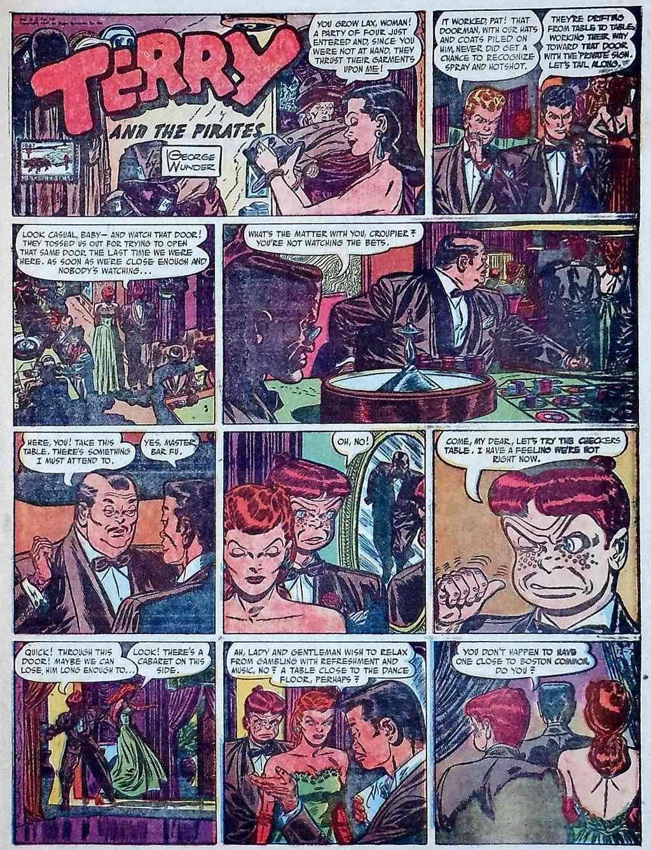 George Wunder - Page 5 Terryp36
