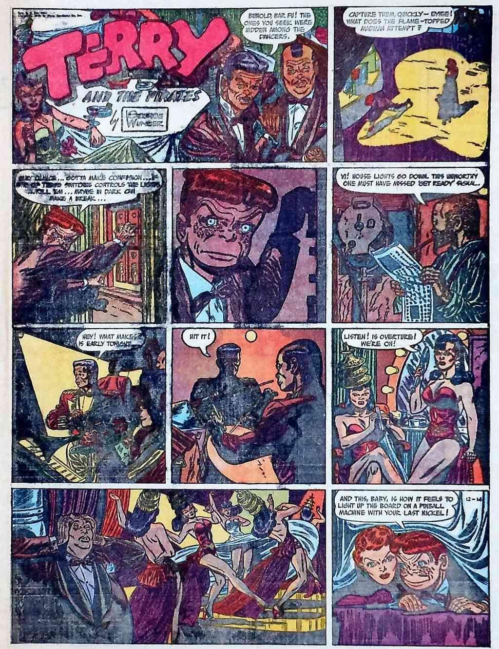 George Wunder - Page 5 Terryp37