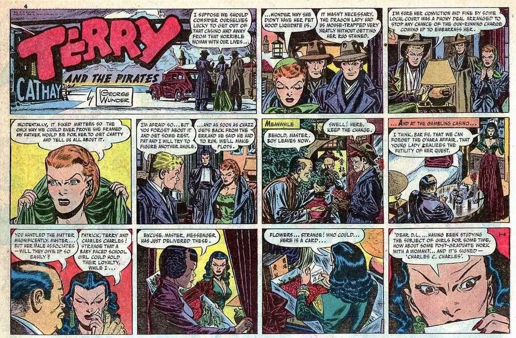 George Wunder - Page 5 Terryp38