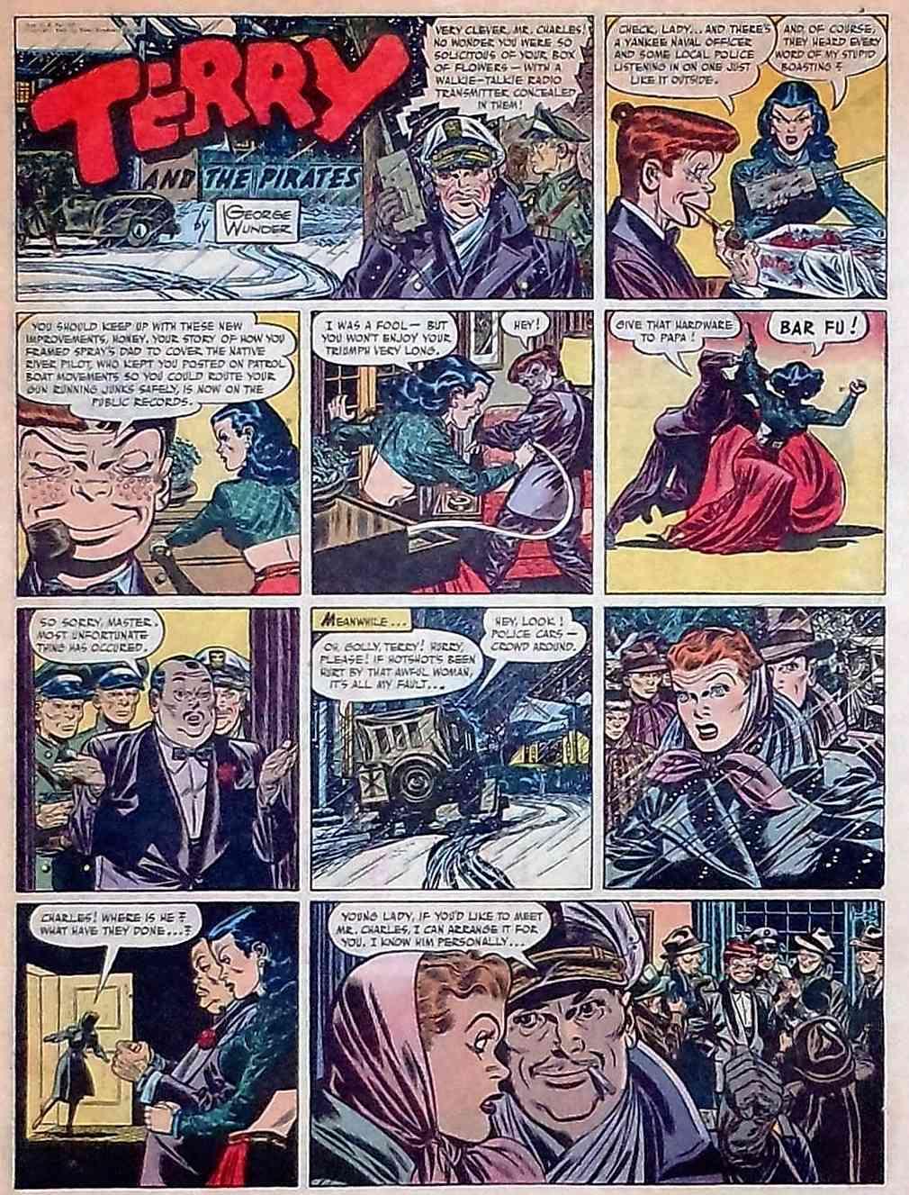 George Wunder - Page 5 Terryp39