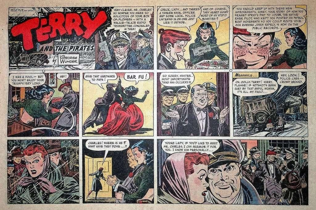 George Wunder - Page 5 Terryp40