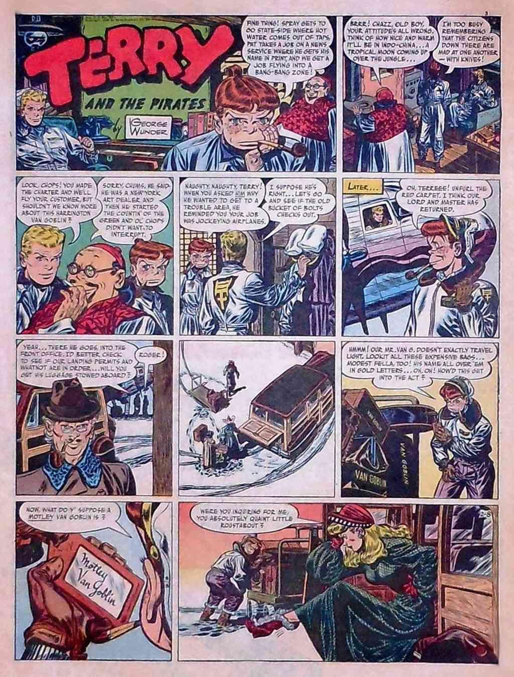 George Wunder - Page 5 Terryp41