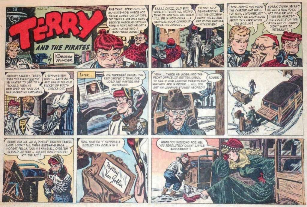 George Wunder - Page 5 Terryp42