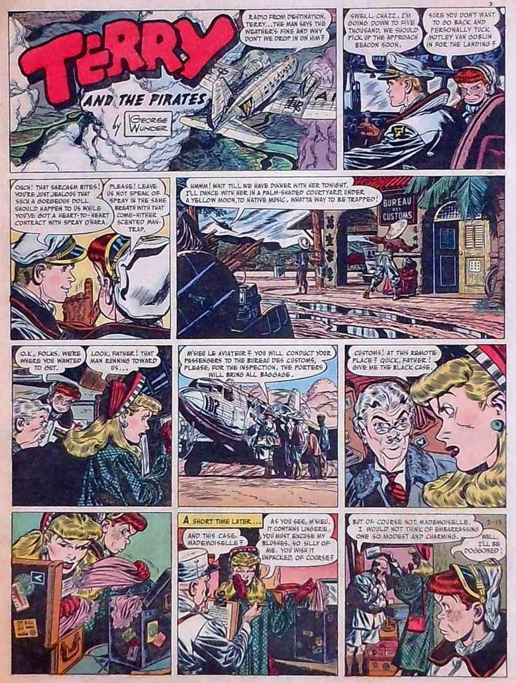 George Wunder - Page 5 Terryp43