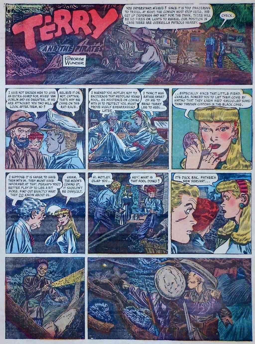 George Wunder - Page 5 Terryp45