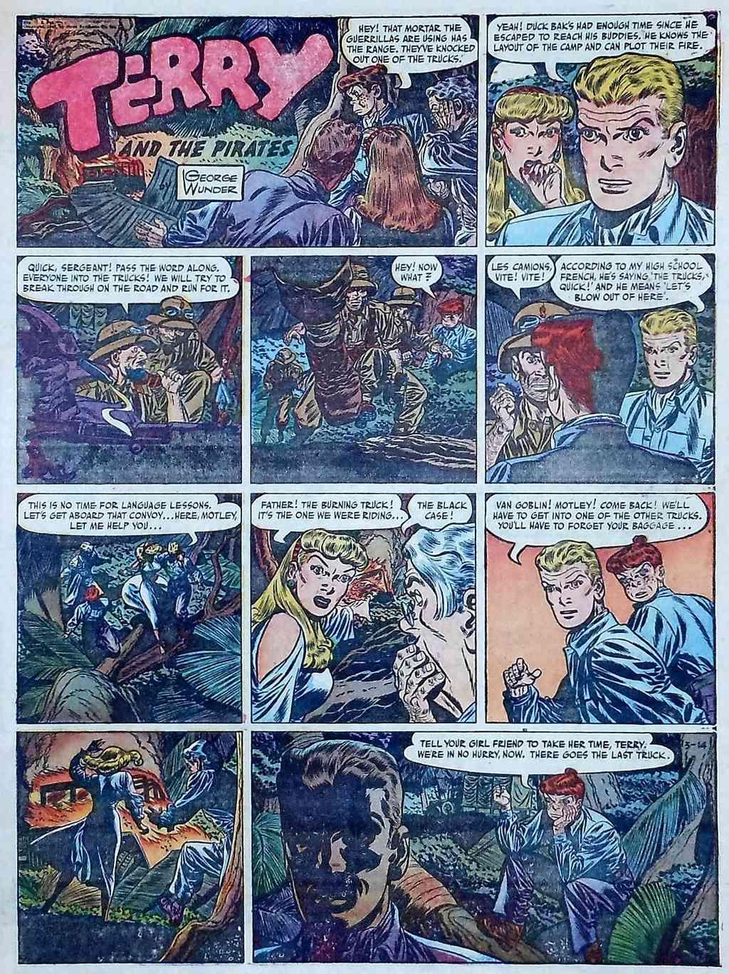 George Wunder - Page 5 Terryp47